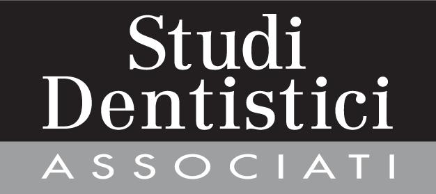Studi dentistici associati
